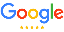 5 Star Google Review-Kendall West FL Tree Trimming and Stump Grinding Services-We Offer Tree Trimming Services, Tree Removal, Tree Pruning, Tree Cutting, Residential and Commercial Tree Trimming Services, Storm Damage, Emergency Tree Removal, Land Clearing, Tree Companies, Tree Care Service, Stump Grinding, and we're the Best Tree Trimming Company Near You Guaranteed!