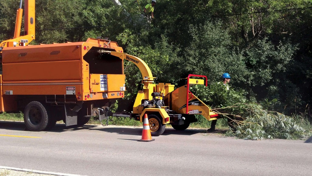 Commercial Tree Services-Kendall West FL Tree Trimming and Stump Grinding Services-We Offer Tree Trimming Services, Tree Removal, Tree Pruning, Tree Cutting, Residential and Commercial Tree Trimming Services, Storm Damage, Emergency Tree Removal, Land Clearing, Tree Companies, Tree Care Service, Stump Grinding, and we're the Best Tree Trimming Company Near You Guaranteed!